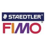 Fimo staedtler logo