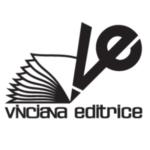 Editora Vinciana