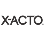 x-acto-artcamargo