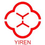 YIREN