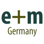 e-m-germany
