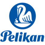 pelikan logotipo