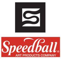 speedball artcamargo