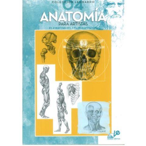 colecao_leonardo_04_anatomia_cl04