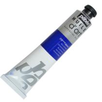 tinta-a-oleo-profissional-pebeo-215_1
