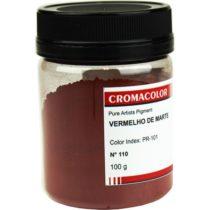 pigmento-artistico-110-vermelho-de-marte
