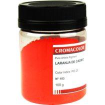 pigmento-artistico-puro-103-laranja-de-cadmio