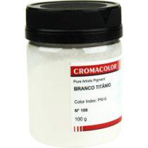 pigmento-artistico-puro-108-branco-titanio