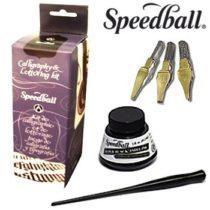 Speedball_Kit_de_Penas_e_Tinta_para_Caligrafia