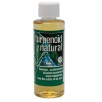 turpenoid_natural_118ml