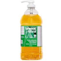 turpenoid_natural_2_litros