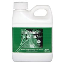 turpenoid_natural_473ml_weberart