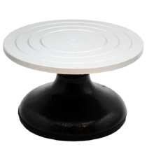 base-giratoria-mesa-torno-pequeno-aco