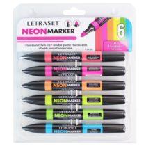 caneta_fluorescente_neon_marker_06_cores