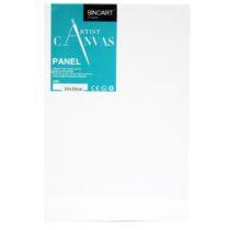 cartao-telado-20x30-painel-sinoart