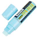 Cola Para Arte FUN Glue GL-525
