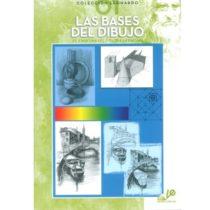 colecao_leonardo_01_las_bases_del_dibujo_cl01