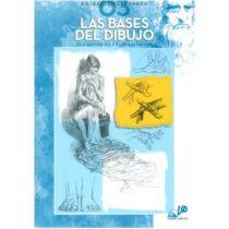 colecao_leonardo_03_las_bases_del_dibujo_cl03