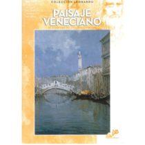 colecao_leonardo_14_paisaje_veneciano_cl14