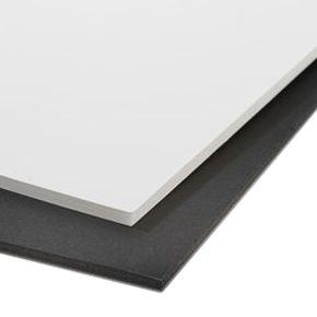 foam-board