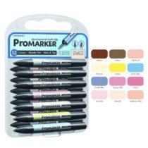 letraset_promarker_set_2