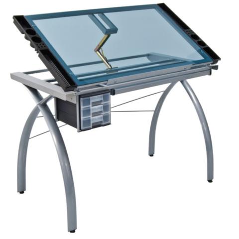 mesa-para-desenho-de-vidro-futura-craft-station