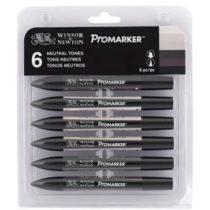 promarker-tons-de-cinza