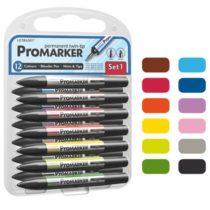 promarker_kit_12_canetas