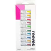 tinta-guache-12-cores-reeves-tg12-a28652b-8693354