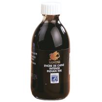 tinta-naquim-profissional-preta-lefranc-250ml