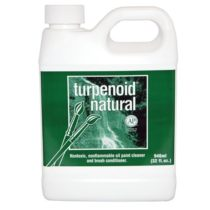 turpenoid_natural_946ml