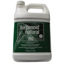 turpenoid_natural_galao_3-79_litros-jpg