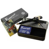 caneta-kaweco-cx-colecionador