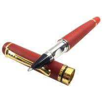 caneta-tinteiro-importada-yiren-3156-brown-1
