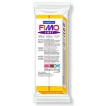 massa_fimo_350g_amarelo