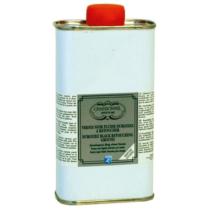verniz-lamour-preto-de-protecao-charbonnel-250ml