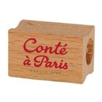 apontador_para_lapis_conte_a_paris