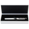 caixa-caneta-tinteiro-presente-p16-m-silver-matt-pelikan-stola