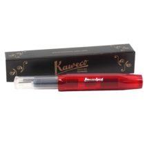 caneta-tinteiro-kaweco-r-red-vermelho-presente