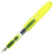 caneta-tinteiro-kaweco-y-yellow-amarelo