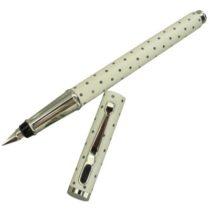 caneta-tinteiro-yiren-3095-white