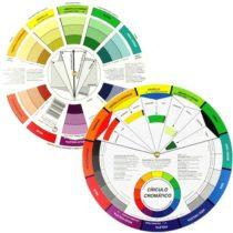 circulo_cromatico_cores