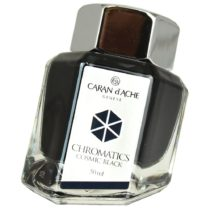cosmic-black-tinta-caran-dache-chromatics-geneve-3