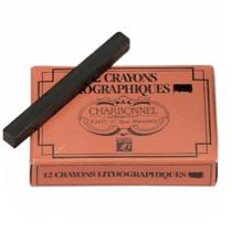 crayon-charbonnel