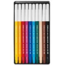 fibralo-10-cores-caran-d-ache