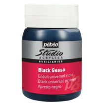 gesso_black_pebeo_500ml_1