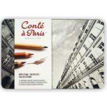 lapis_de_desenho_conte_a_paris