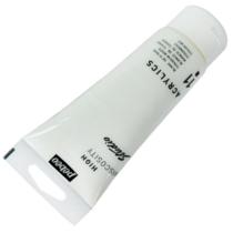 tinta-acrilica-pebeo-studio-tubo