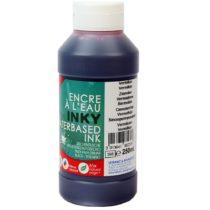 tinta-lefranc-vermelho