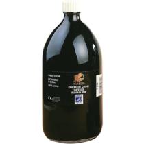 tinta-naquim-profissional-preta-lefranc-1000ml